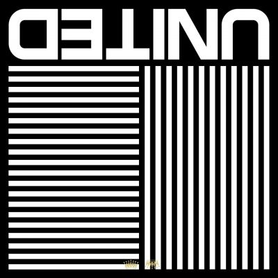 Empires (Hillsong United) CD